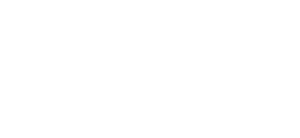 Dimension One Spas Authorized Dealer