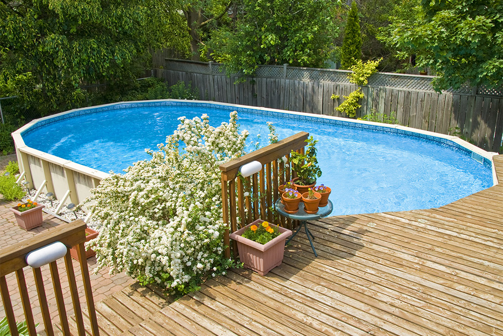 Classic Pools Spas Knoxville Tn Swimming Pool And Hot Tub Company Swimming Pools Hot Tubs Pool Construction Spas Above Ground Pools Custom Hardscapes Pool Contractor And Pool Accessories Classic Pools