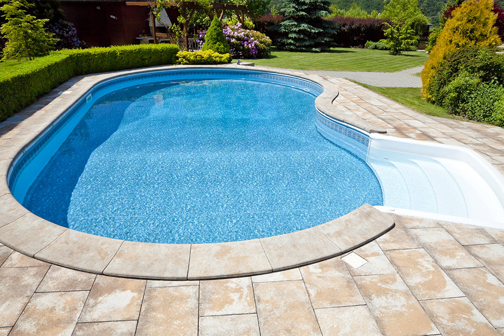 Swimming Pool Equipment Repair Near Me